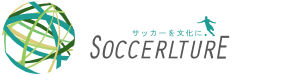 SOCCERLTURE