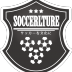 Soccerlture 編集部
