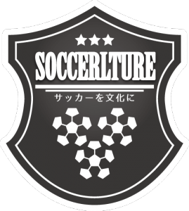 Soccerlture編集部
