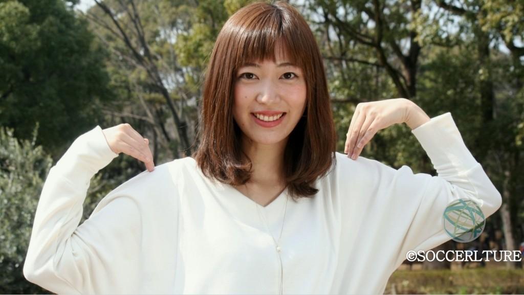 tsuchiya1