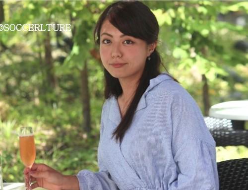 ぷら~り 欧州蹴球場【62】マモト・セジェリ・シュタディオン / ツェグレード