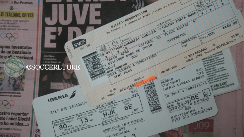 ticket-torino