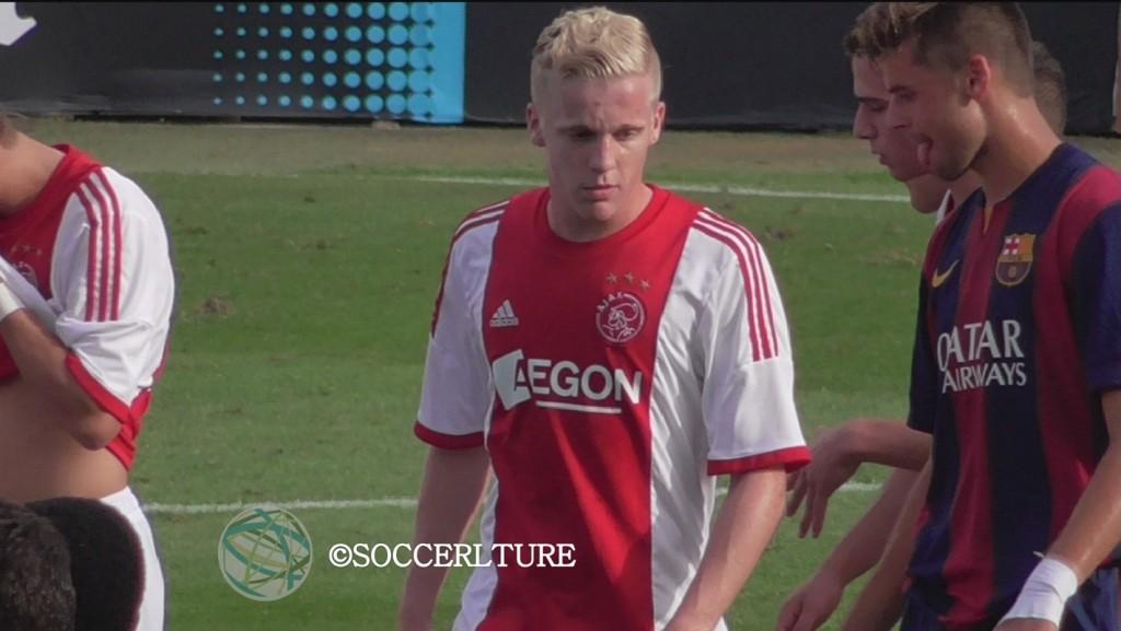uefa-youth-lueage-2